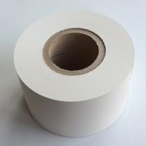 Leeg papier