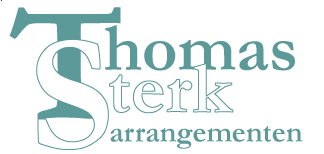 Thomas Sterk Arrangementen